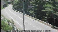 Iwate: Route - Nakano Pass - Overdag
