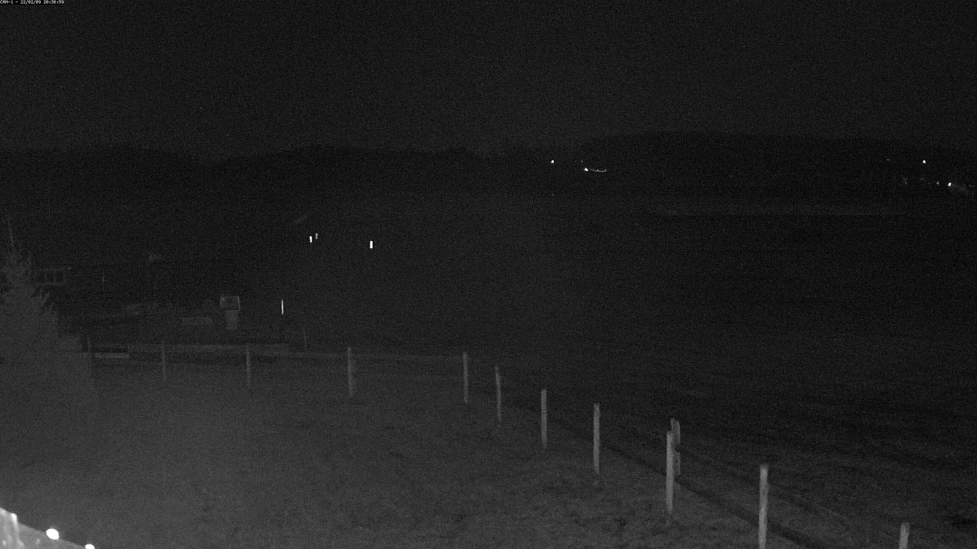 Webkamera Vängsö: Stockholm/Gnesta Airfield