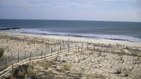 Beach Haven: NJ Beach Cam - Day time