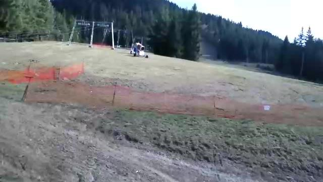 Webkamera Valea Crişului: Sugas