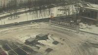 Zelenograd: Веб-камера Зеленограда: Центральный проспект - Overdag