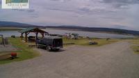 Logan Lake: Tunkwa Lake Resort - Actuales