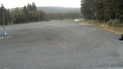 Gambar mini Webcam Hammerbruecke pada 5:02, Jan 23