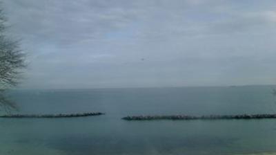 Thumbnail of Air quality webcam at 7:11, Jan 24