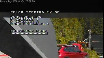 Thumbnail of Air quality webcam at 10:16, Sep 28