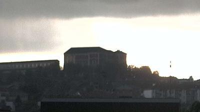 Vignette de Orbassano webcam à 9:58, janv. 26