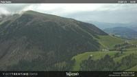 Predazzo: Fleimstal (Val di Fiemme) - Current