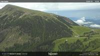 Predazzo: Fleimstal (Val di Fiemme) - Day time