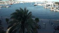 Ibiza city: Ibiza - Recent