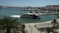 Ibiza: Stadt - Jour