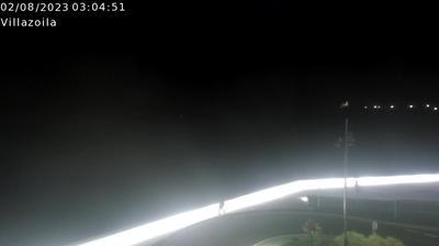 Baiona › Nord: Illas Estelas - Monteferro - Cíes Islands - O Morrazo - O Grove