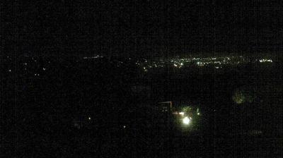 Montecatini-Terme