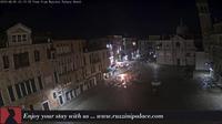 Venice: Campo Santa Maria Formosa - Actual