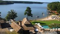 Greene County: The Ritz-Carlton Reynolds, Lake Oconee - Aktuell