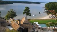 Greene County: The Ritz-Carlton Reynolds, Lake Oconee - Day time