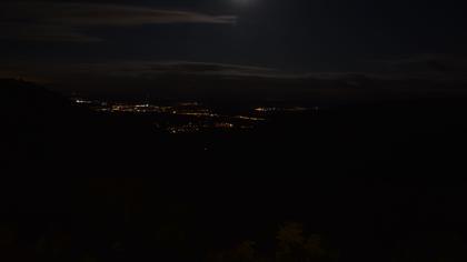 Erlinsbach › Süd: Barmelweid