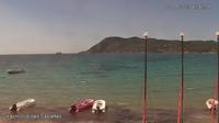 La Seyne-sur-Mer: Yacht Club des Sablettes - Current