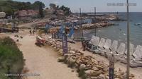 La Seyne-sur-Mer: Yacht Club des Sablettes - Day time