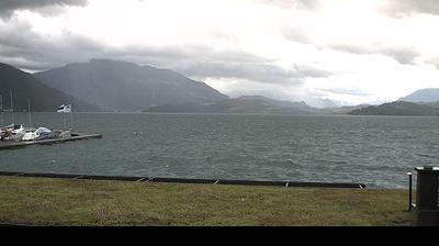 Thumbnail of Zug webcam at 10:09, Jul 30