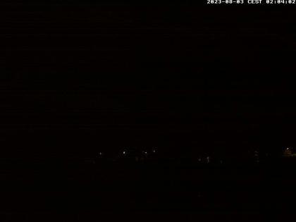 Sonnental: Niederuzwil MeteoTop