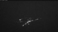 Gemeinde Bach: Vorderer Sonnenkogel - Ruitelspitze - Lechtal - Lechtal Alps