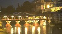 Bassano del Grappa: Bassano Ponte degli Alpini - Actual