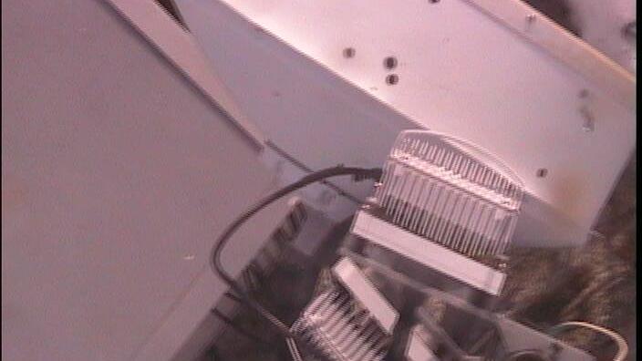 Webcam Liabøen: Liabø