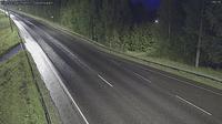 Lapinlahti: Tie - Salonsaari - Kajaaniin - Current