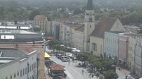 Muhldorf - Dia