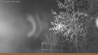 Borgo Val di Taro: Panorama sulla valle del Taro - Overdag