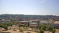 Dubuque - Current
