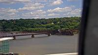 Dubuque - Day time