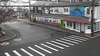Webcam Provincetown: Chamber of Commerce