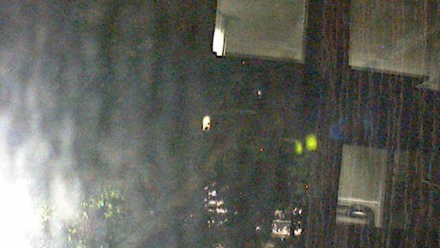 Webkamera Chicago: University