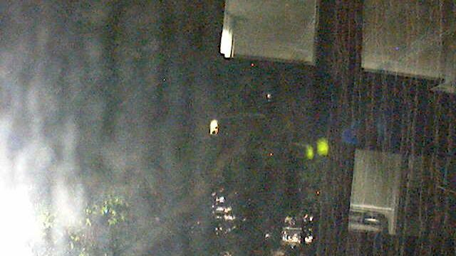 Webcam Chicago: University