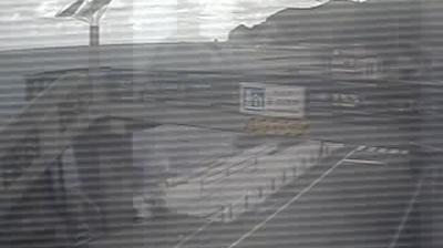 Webcam 笹川: Kuwagawa − Kuwagawanagare − Sea View