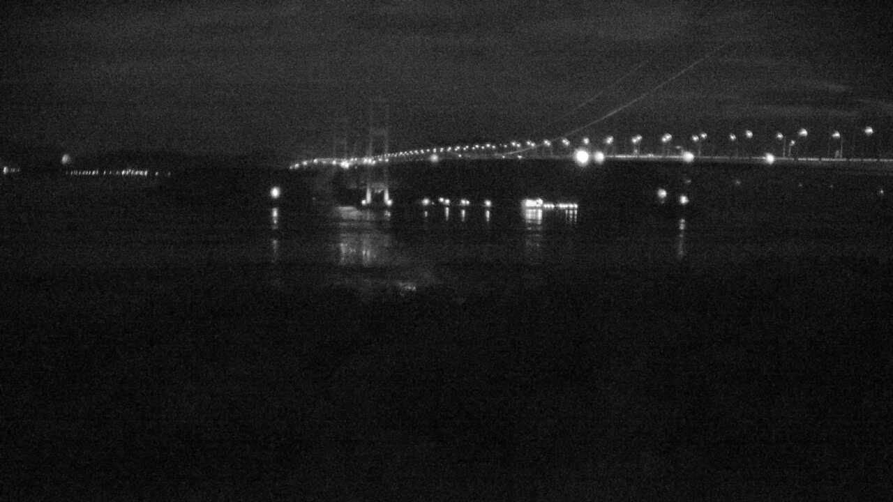 Webcam 一番町: Ehime Itoyama Park
