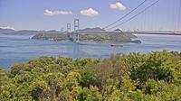Chiyoda: Ehime Itoyama Park - Overdag