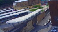 Wermelskirchen: Wuppertal Hauptbahnhof - Actuales