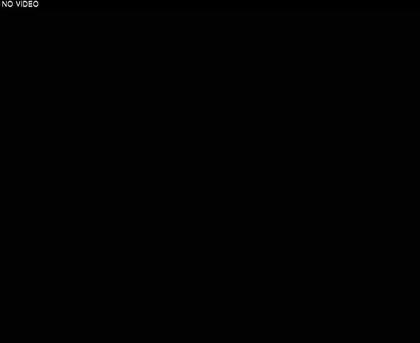 Emmen: A - A Rotsee Richtung Zug
