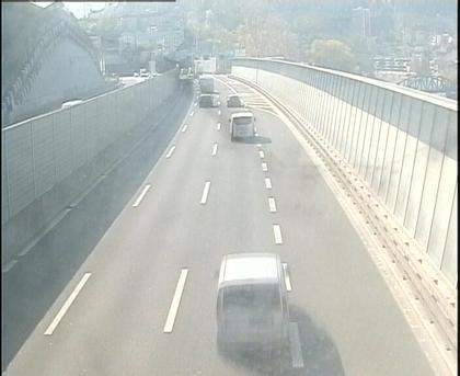 Emmen: A - Süd Richtung Luzern