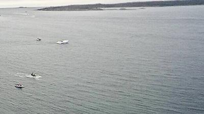Vignette de Herford webcam à 7:16, oct. 20