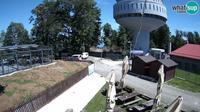 Zagreb: Sljeme - Viewpoint - Dia