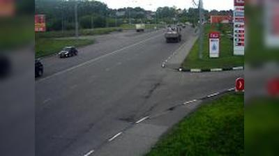 Tageslicht webcam ansicht von Точилино: Туркменская