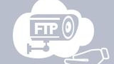 Vue webcam de jour à partir de Manzanillo: Cabinas Yamann