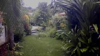 Manzanillo: Cabinas Yamann - Jour