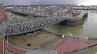 Dieppe: Panoramique HD - Current