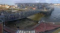 Dieppe: Panoramique HD - Jour