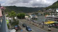 Cochem: Moselpromenade - Day time