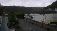 Cochem: Moselpromenade - Dia